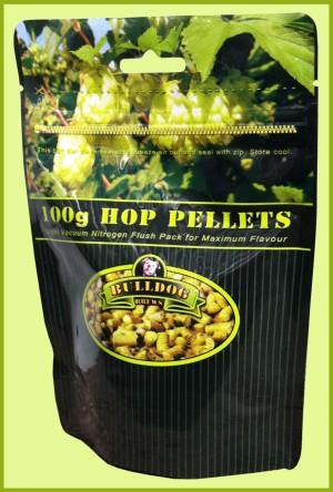 657785f4a Australian hops